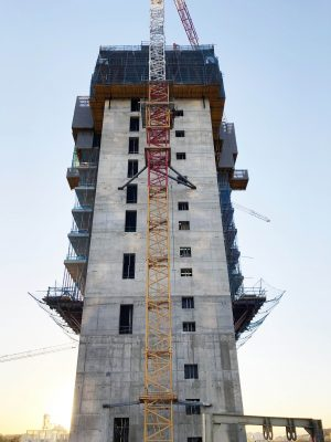 quinta-torre-redes-seguridad-tipo-t
