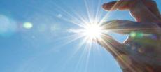 Radiación UV: ¿Cómo afecta a la vida útil de las redes de seguridad?