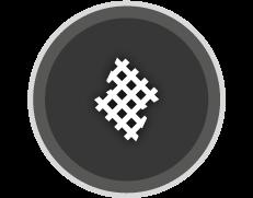 Fabricación de Redes