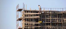 Seguridad de trabajos en altura, todavía asignatura pendiente