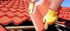 Seguridad en las obras de construcción menor