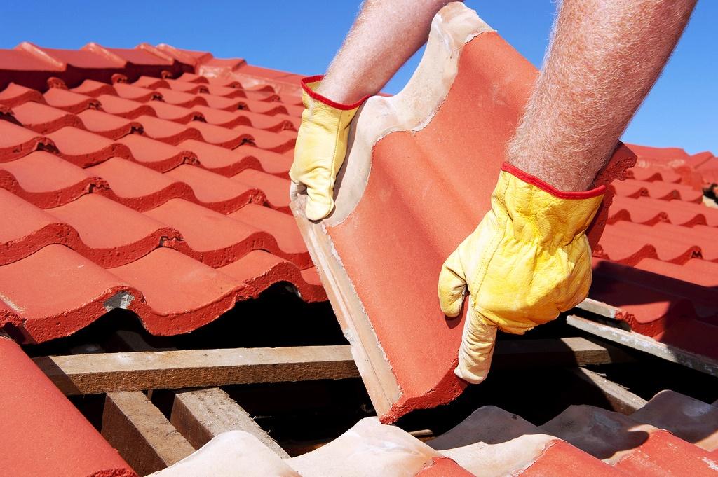 seguridad en obras menores