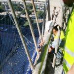 taller-formativo-redes-seguridad-obra-visornets-practica